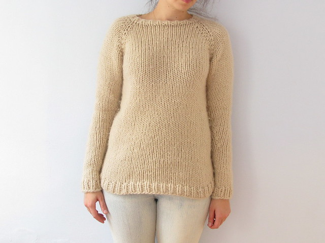 http://www.ravelry.com/patterns/library/simple-sweater