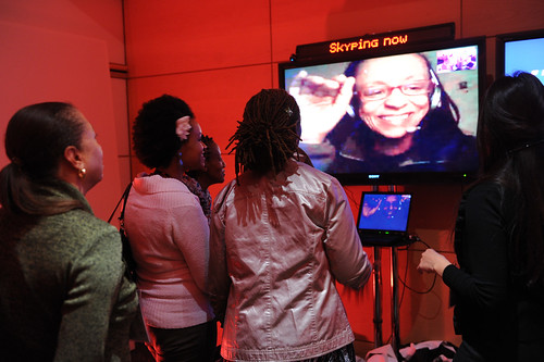TEDWomen_00856_MB2_8423_1280