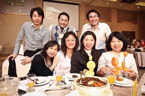 Year_End_Party_181_龍邦.jpg