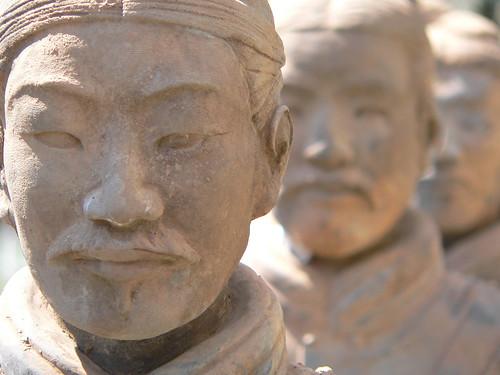 Terracotta_Army_statues_by_Jeremyjoe