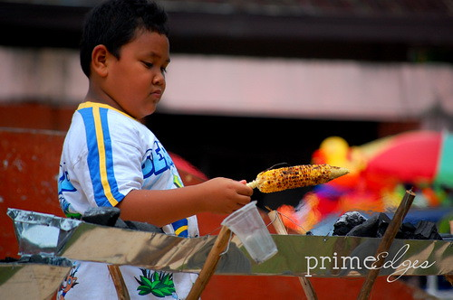 Jagung Bakar (41)
