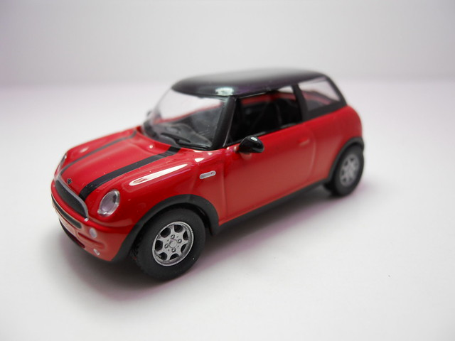 gl motorworld mini cooper  (3)