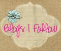 newcatblogs