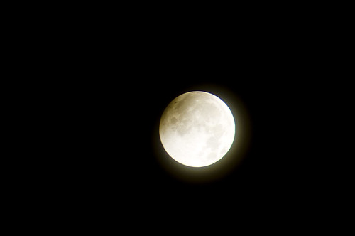 20101221_Lunar Eclipse_1383.jpg
