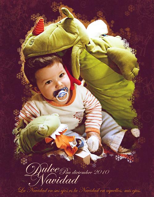 Dulce Navidad_2