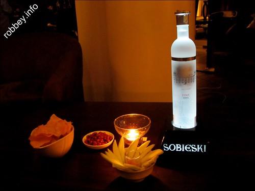 Robbey-Sobieski0021
