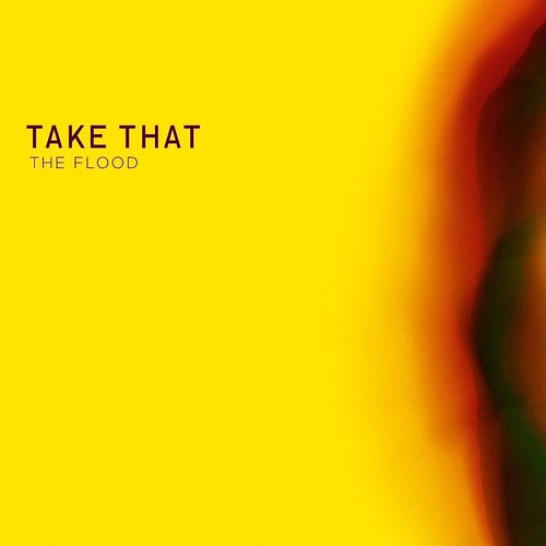 33-take_that_the_flood_2010_retail_cd-front