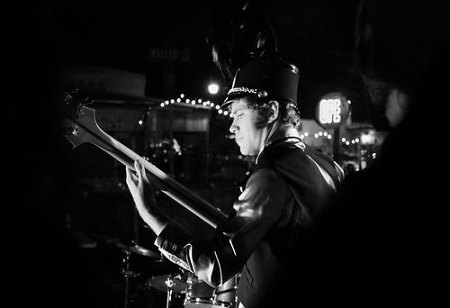 bandguitar