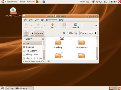 Ubuntu-desktop-2-710-20080708