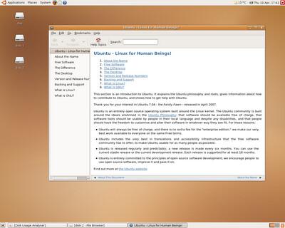 750px-Ubuntu_7.04_Feisty_Fawn