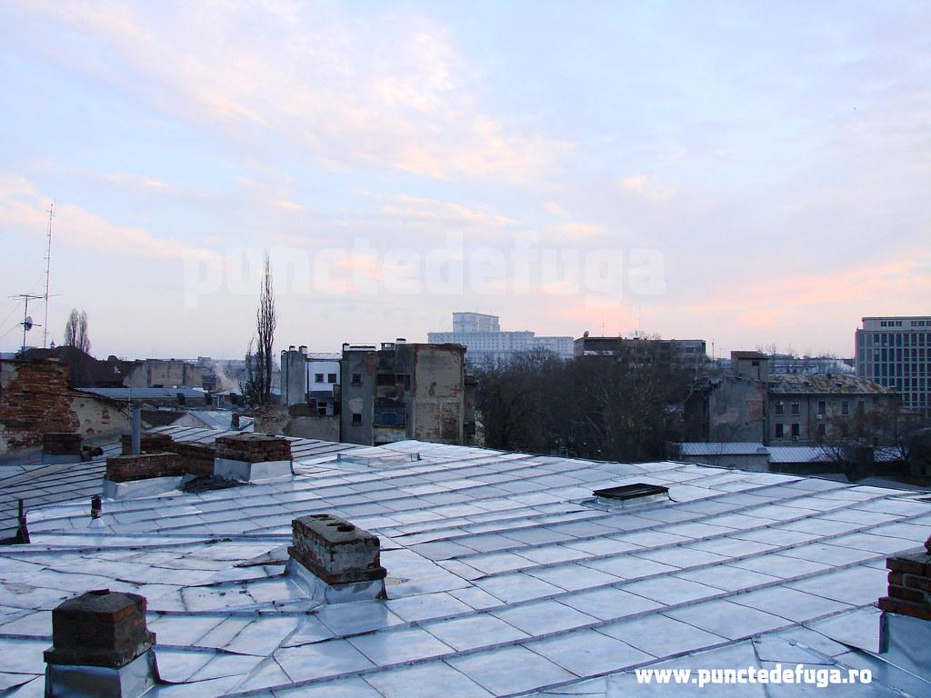 perspectiva geam mansarda2