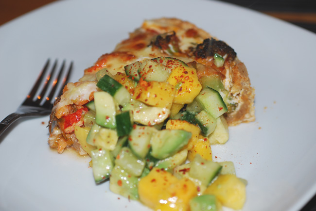 pie with seafood2