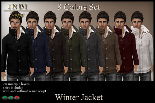 Winter-Jacket-fp