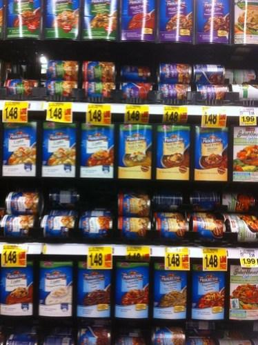 01.18.2011 soups