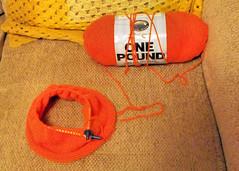 orange hat wip