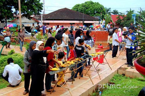 Jagung Bakar (28)