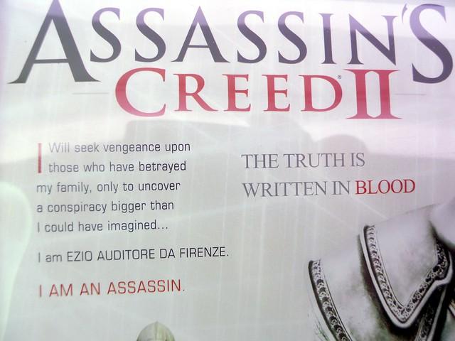assassins creed 2 figures (4)