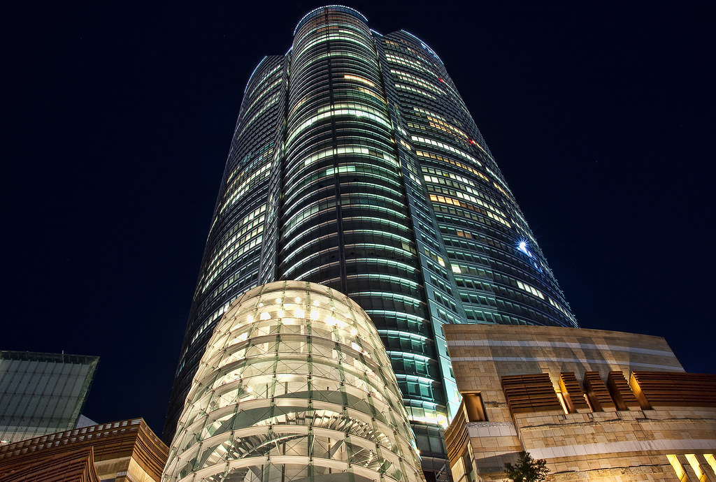 Tokyo-0228