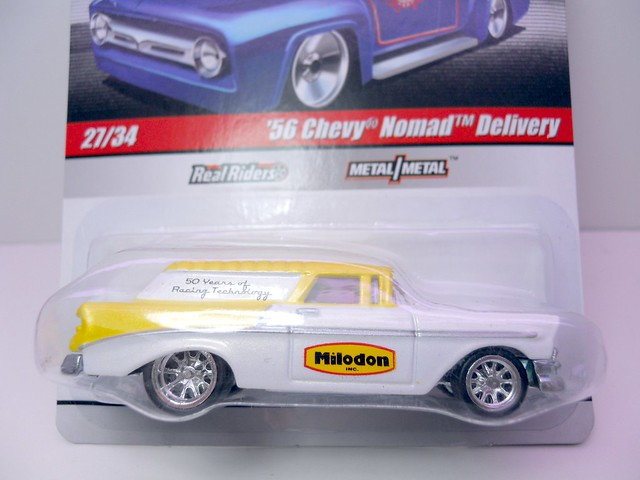 hw delivery '56 chevy nomad delivery  (1)