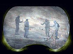 20070929:ドハマリS.T.A.L.K.E.R. #5 04