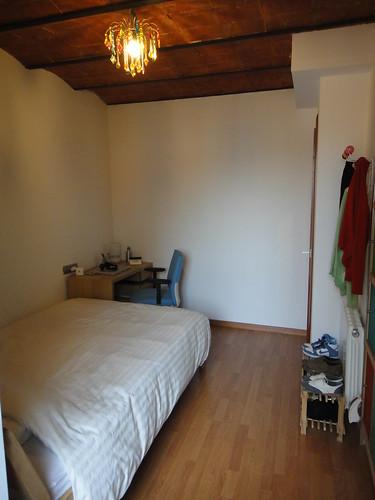 3. Main Bedroom 5