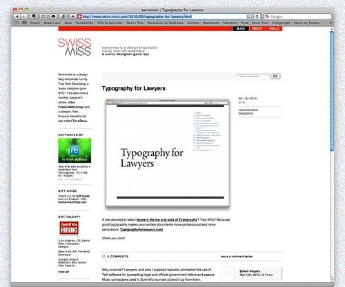 Screen shot 2010-12-07 at 6.14.05 AM