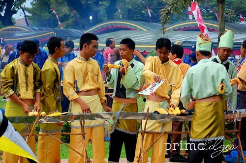 Jagung Bakar (17)