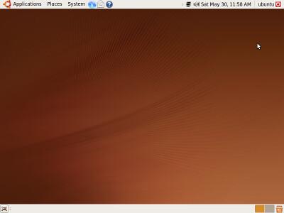 Ubuntu_9.04_Jaunty_Jackalope