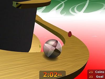 neverball-addictive-top-ubuntu-games