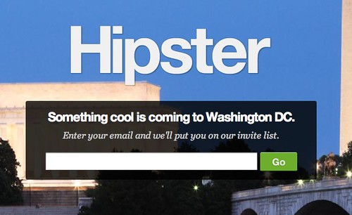 http:__washingtondc.usehipster.com_