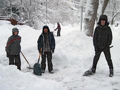 snowstorm-2 002-9x12