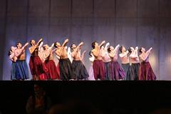 10.11.22 Carmina Burana fascinó al público en ...