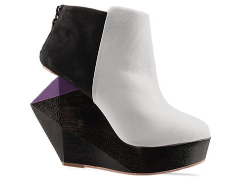 Finsk-shoes-252-98-(Black-Grey-Purple)-010604