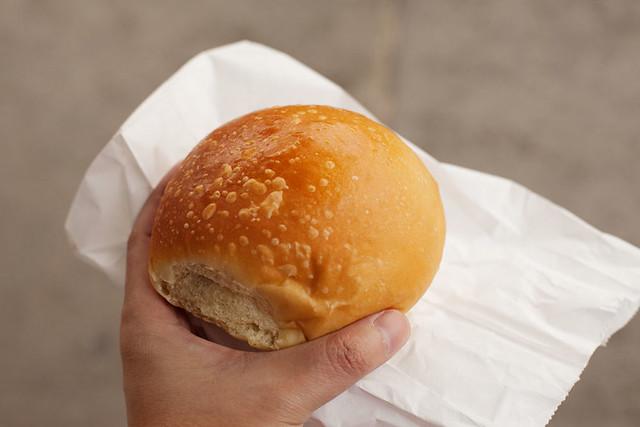 Mee Sum Bakery