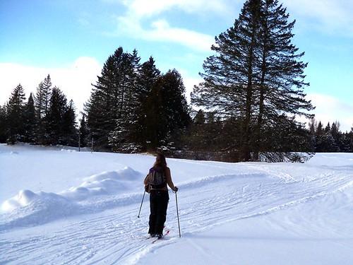 skiingaway