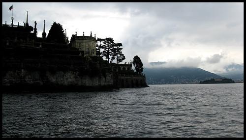 Isola Bella by [Piccola_iena]