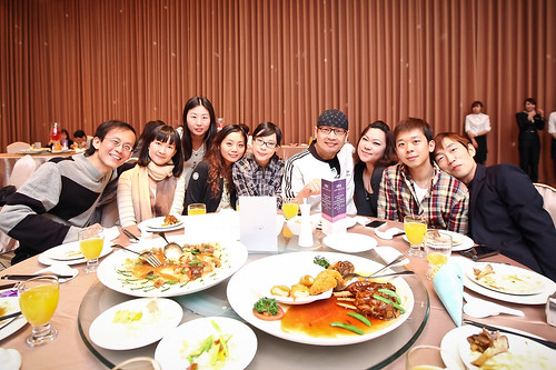 Year_End_Party_164_全國.jpg