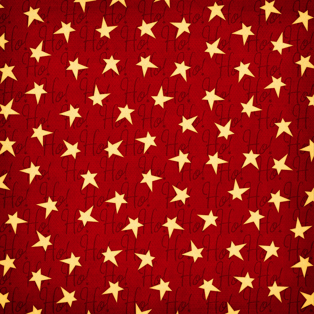 jss_santababy_paper ho ho ho red