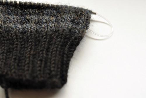 Target Gloves
