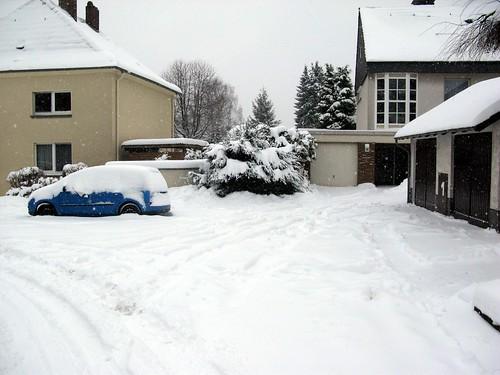 Weihnachten 2010 003