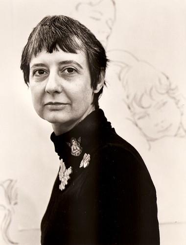 1975 Eleanor