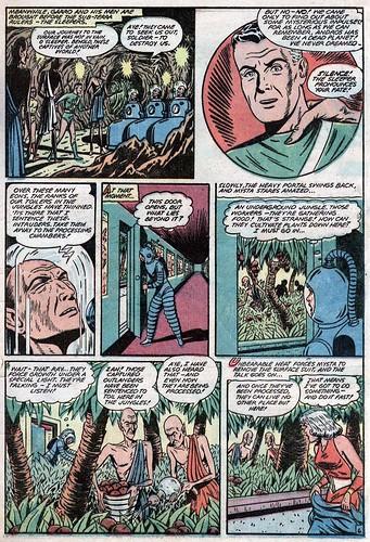 planet comics 60 - mysta (may 1949) 05