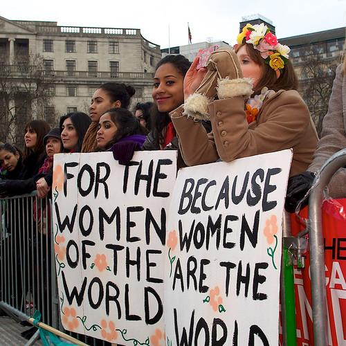 million women rise 2011 eventful org uk low 13 (1)