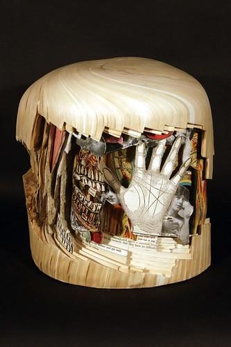 Brian Dettmer Book Autopsies 3