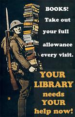 Book allowance