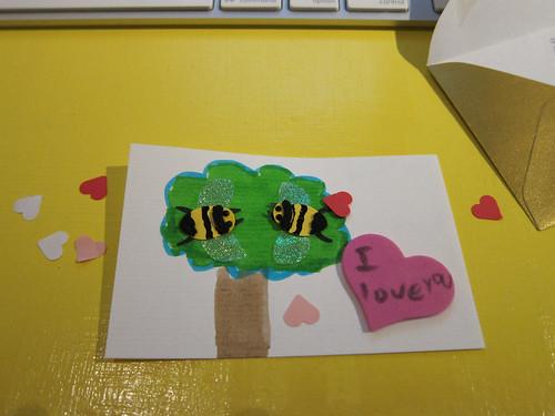 Valentine from Sym