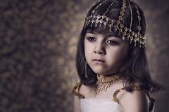 The sad princess [1/2]