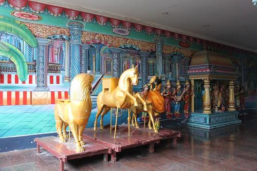 201102180783_Hindu-deities.