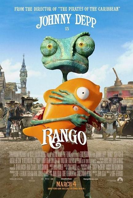 Rango-570593002-large