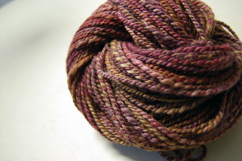 pigeonroof mixed bfl
